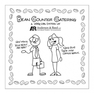 bean_counter_catering