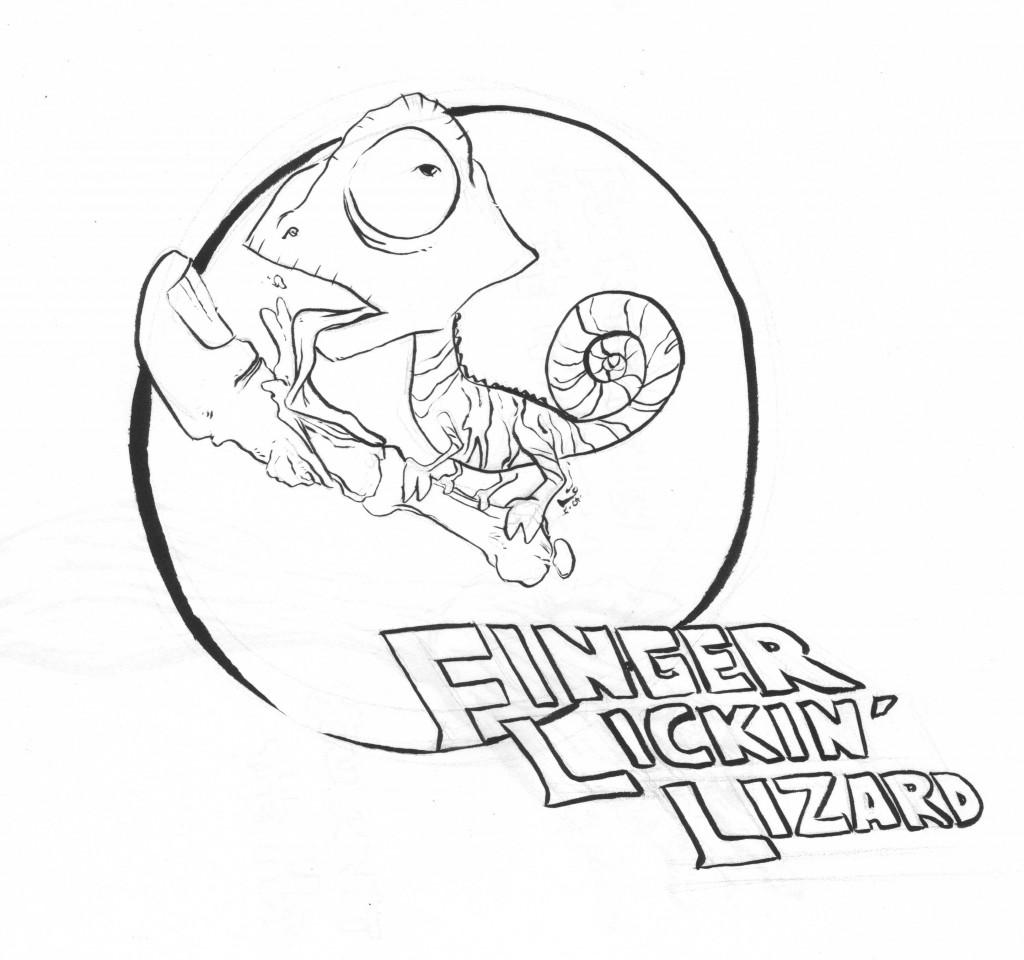 Finger_Lickin_Lizard